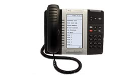 BT Local Business phone systems
